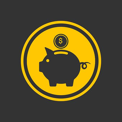 Pocket Budget Tracker Free
