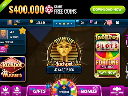 online slots for free mega fortune