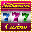 Slotomania�.. file APK for Gaming PC/PS3/PS4 Smart TV