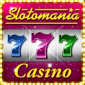 Playtika - Logo