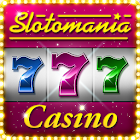 Slotomania™ Casino – Machine a Sous Las Vegas icon