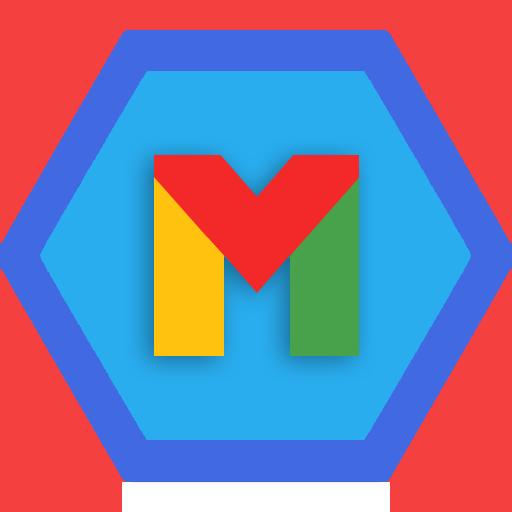 Mrad4Tech   Mahmoud Mrad avatar image