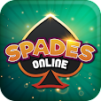Spades file APK for Gaming PC/PS3/PS4 Smart TV