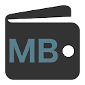 Multi Bayar icon