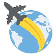Last Minute - Google Flights