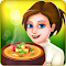 Star Chef: Cooking & Restaurant Game file APK for Gaming PC/PS3/PS4 Smart TV