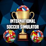 International Soccer Simulator 3.0.2