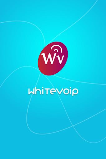 WhiteVoip