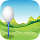 Download Golf Battle 3D For PC Windows and Mac