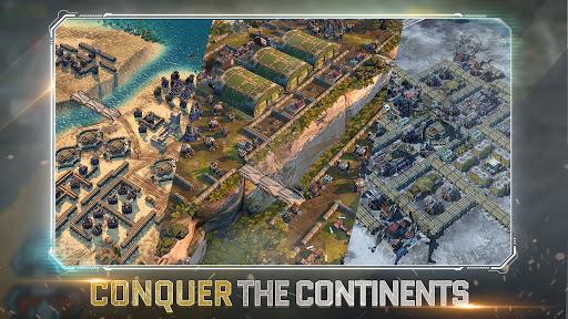 War Commander: Rogue Assault 4.14.0 screenshots 5