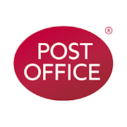 Post Office GOV.UK Verify
