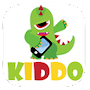 Kiddo APK icon