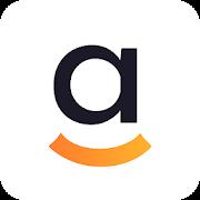 Aodiip: Podcast and Audiobook\ud83d\udcda