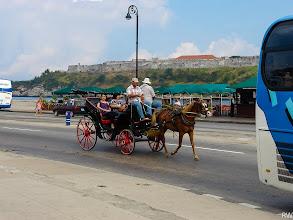Photo: Набережная Гаваны.