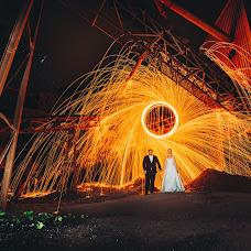 Wedding photographer alea horst (horst). Photo of 01.03.2018