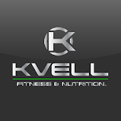 Kvell Fitness and Nutrition