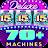 Deluxe Slots Free Slots Casino 1.34.0 Apk
