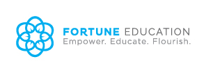 Fortune Education - Empower. Educate. Flourish.