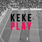 Keke play