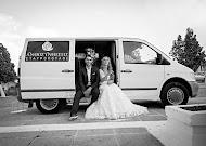 Φωτογράφος γάμων Prokopis Manousopoulos (manousopoulos). Φωτογραφία: 21.07.2017