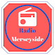 Download Radio Merseyside FM 95.8 Liverpool Station UK For PC Windows and Mac