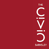 The Civic Barnsley