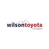 Wilson Toyota