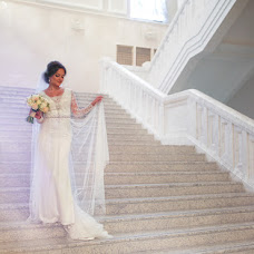 Wedding photographer Maksim Rimskiy (MaximRimskiy). Photo of 24.08.2015