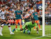 Edwin van der Sar bevestigt dat enkele sterkhouders na dit seizoen mogen vertrekken bij Ajax