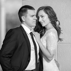 Wedding photographer Alesya Romanova (lesya). Photo of 21.10.2018