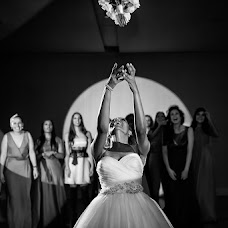 Wedding photographer Rita Ribeiro silva (ritaribeirosilv). Photo of 25.11.2016