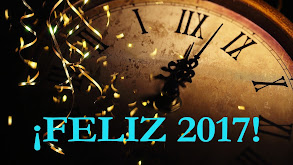 ¡Feliz 2017! thumbnail