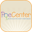 Poe Center icon