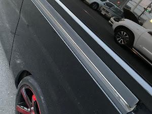 NV350キャラバンのカスタム事例画像 Meister さんの2020年08月09日20:34の投稿