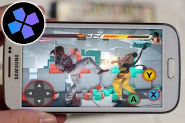 Damon Ps2 pro  APK Download - Free Business Apps