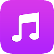 Music Player - Audio Player && Mp3 player