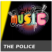 The Police Songs
