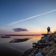 Wedding photographer Diana Ponkratova (limey). Photo of 24.05.2015