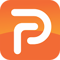 Pharmatask Mobile icon