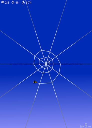Kumonosu 1.0.0 Windows u7528 4