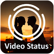 Video Song Status - Share Feelings