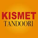 Kismet Tandoori icon