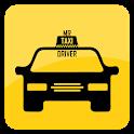 Mr. Taxi Driver icon