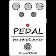 PedalboardPlanner