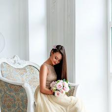 Wedding photographer Yuliya Kurbatova (yuliyakrb). Photo of 14.05.2015