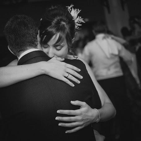 Wedding photographer Ricardo López (ricardolpez). Photo of 29.05.2015