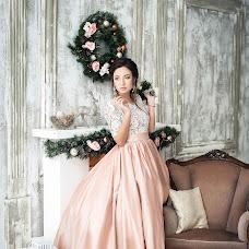 Wedding photographer Alina Mikhaylova (Alyaphoto). Photo of 27.02.2017