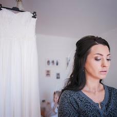 Wedding photographer Natalya Morgunova (n-morgan). Photo of 17.07.2018