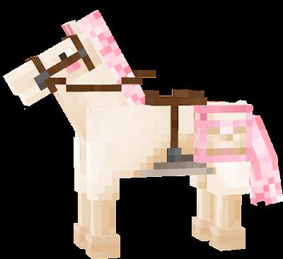 horse sugar