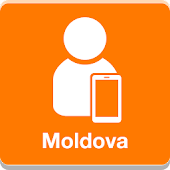 My Orange Moldova